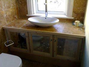 bathroom-1142-1w