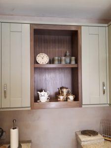 bespoke-kitchen-units-3757-1w