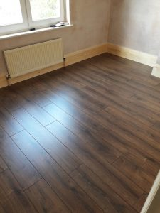 flooring-and-skirting-722-1w