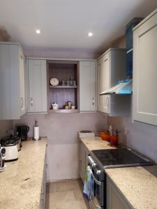kitchen-fitting-3758-1w