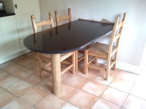 kitchen-table–042w