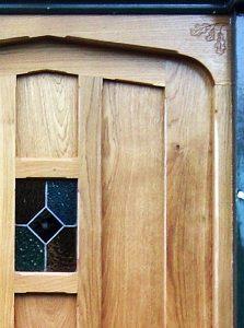 oak-door-frame-detail-1186-1w