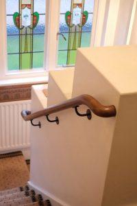 oak-handrail-1175-1w