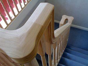 oak-stairs-1159-1w