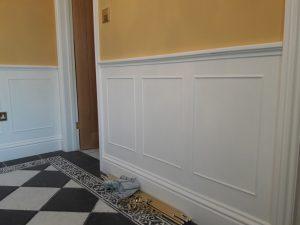 wall-panels-739-1w
